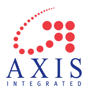 Smashbox-Consulting-Axis-Integrated