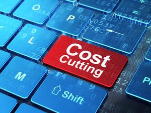 Cost_Cutting-1