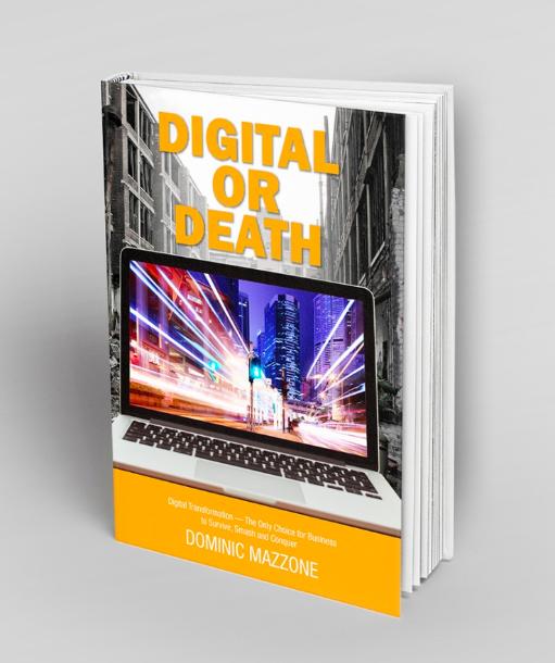 Digital-or-Death_ebook.png