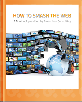 How_To_Smash_The_Web_eBook-1.png